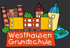 Westhausen-Grundschule