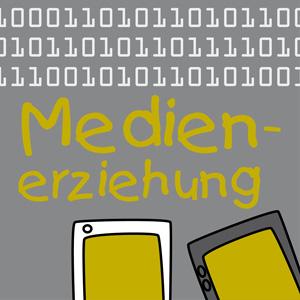 Medienerziehung