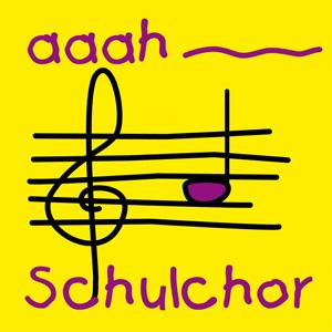 Schulchor