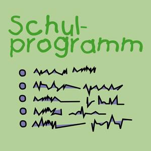 Schulprogramm