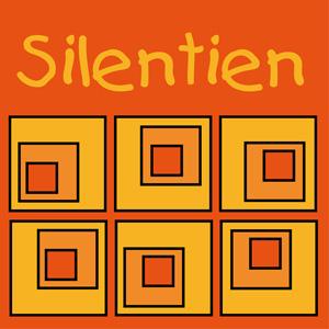 Silentien