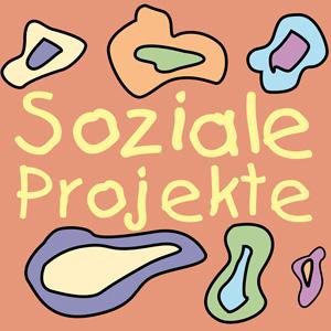 SozialeProjekte-hell