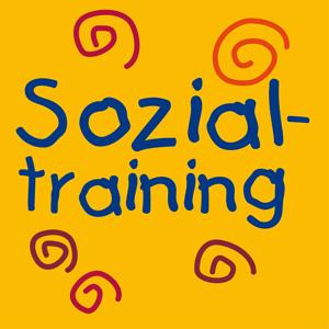 Sozialtraining