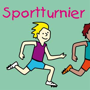 Sportturnier