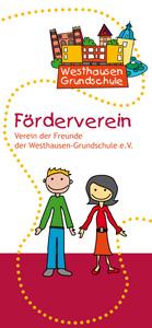 Titel-FV-Westhausen