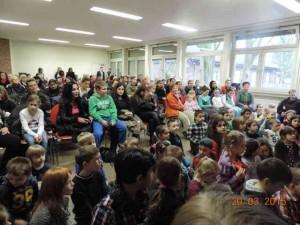 Jeki Konzert Ostern 2015 005