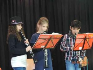 Jeki Konzert Ostern 2015 020