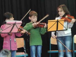 Jeki Konzert Ostern 2015 026