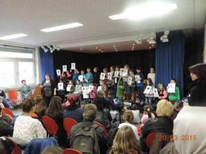Jeki Konzert Ostern 2015 037