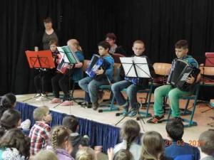 Jeki Konzert Ostern 2015 046