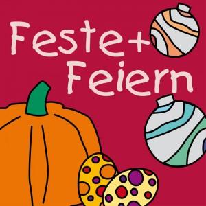Feste+Feiern